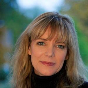 Teresa George - Business Motivational Speaker / Motivational Speaker in Nashville, Tennessee