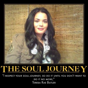 Teresa Rae Butler - Motivational Speaker / Corporate Event Entertainment in Milwaukee, Wisconsin