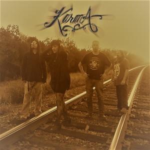 Teresa Vega - Rock Band in Austin, Texas