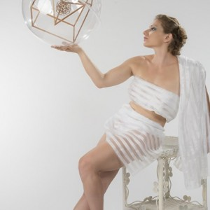 Terpsichore Arts - Dancer in Philadelphia, Pennsylvania