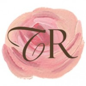 Terra Rosa - Wedding Planner / Linens/Chair Covers in Ithaca, New York