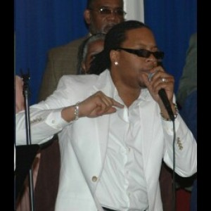 Terrance Price - Praise & Worship Leader / Actor in Kennesaw, Georgia