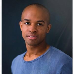 Terrence Bennett