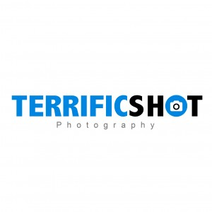TerrificShot Photography - Photographer / Portrait Photographer in Sunnyvale, California