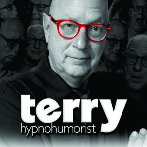 Terry Grawey - Hypnotist / Interactive Performer in Peoria Heights, Illinois