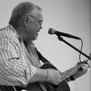 Terry Hill - Singer/Songwriter in Newport, Oregon