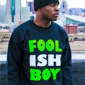 Test Of A King - Rapper in Atlanta, Georgia