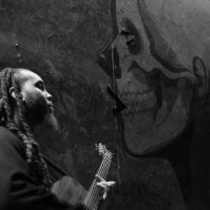 Testimony - One Man Band in San Antonio, Texas