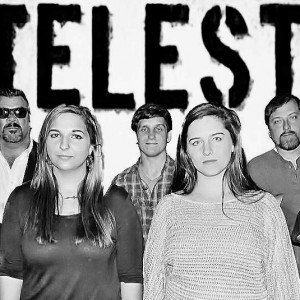 Tetelestai - Christian Band in Tuscaloosa, Alabama