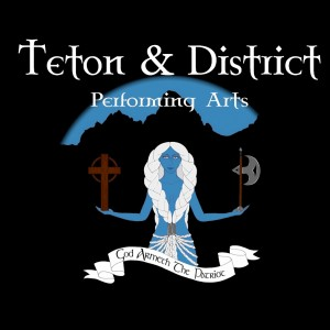 Teton & District Performing Arts - Celtic Music in Idaho Falls, Idaho