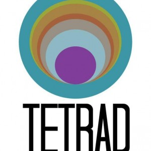 Tetrad-indie rock band - Indie Band in Cary, Illinois