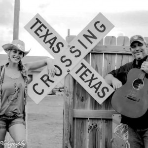 Texas Crossing - Acoustic Band in Hamilton, Texas