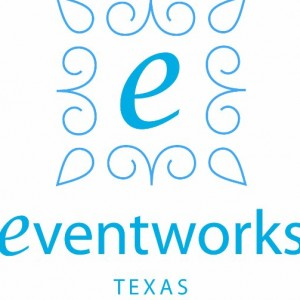 Texas EventWorks - Bartender in Austin, Texas