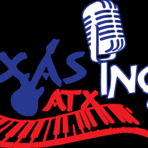 Texas Inc Party Band - Cover Band / Oldies Music in Austin, Texas