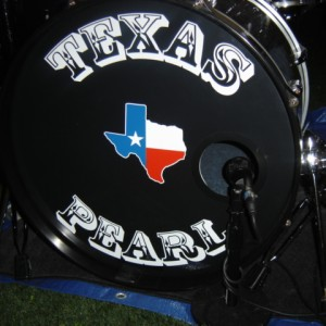 Texas Pearl - Country Band / Classic Rock Band in Plano, Texas