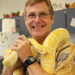 Texas Snakes & More - Reptile Show / Outdoor Party Entertainment in Houston, Texas