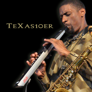 Texas Tenor Music - Soundtrack Composer in McKinney, Texas
