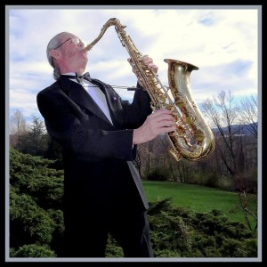 TexSax - Saxophone Player / Woodwind Musician in New York City, New York