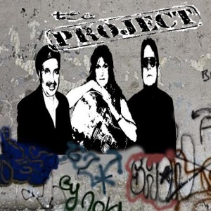 tfcPROJECT - Acoustic Band in Garland, Texas