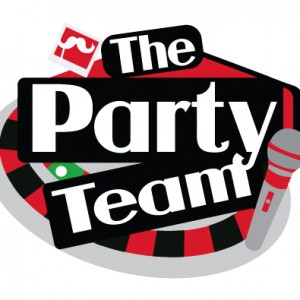 Team Casino Parties - Casino Party Rentals in Portland, Oregon