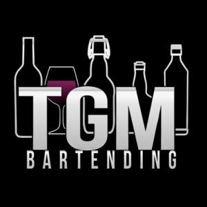 TGM Bartending - Bartender in Los Angeles, California