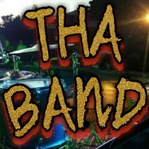 Tha Band - Jazz Band / Big Band in Dallas, Texas