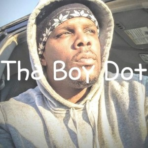Tha Boy Dot - Hip Hop Artist in Buffalo, New York