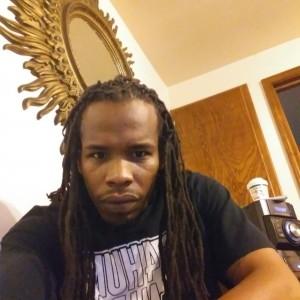Tha caeser - Hip Hop Artist in Oklahoma City, Oklahoma