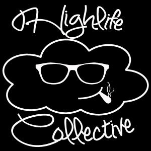 Tha HighLife Collective - Hip Hop Group in Houston, Texas