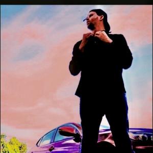 ThaAldenRay - R&B Vocalist in Wilmington, North Carolina