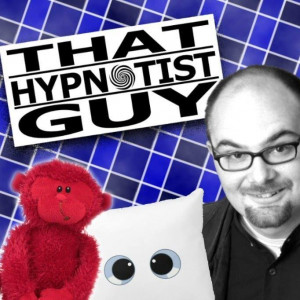 That Hypnotist Guy - Hypnotist / Spoken Word Artist in Toronto, Ontario