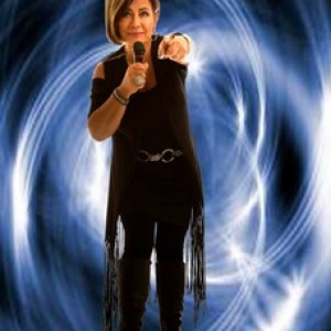 That Lady Hypnotist Comedy Show - Hypnotist / Interactive Performer in Bothell, Washington