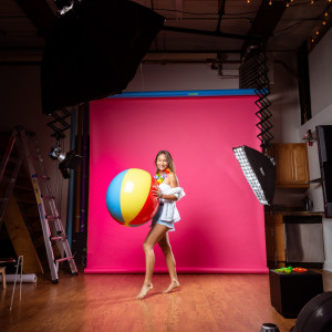 THAT Toronto Studio - Photographer in Toronto, Ontario