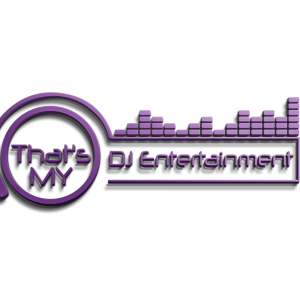 That's My DJ Entertainment Services - Mobile DJ in Aurora, Illinois