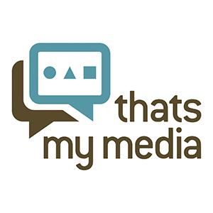 ThatsMyMedia - Video Services in New York City, New York