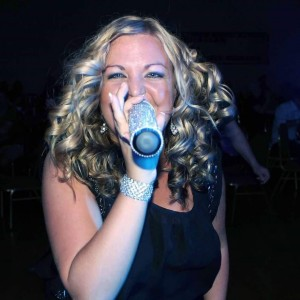 Brittney and the Bombers - Cover Band / Corporate Event Entertainment in Bethalto, Illinois