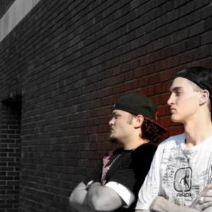 The 2-5-2 Boyz - Hip Hop Group / Hip Hop Artist in Maple, North Carolina
