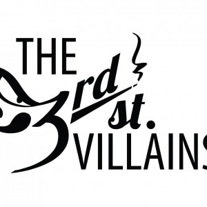 The 3rd St Villains - Cover Band in Davenport, Iowa