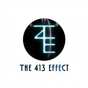 The 413 Effect - Singer/Songwriter in El Paso, Texas