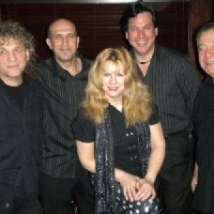 The 5th Element Band - Wedding Band / Cover Band in Carol Stream, Illinois