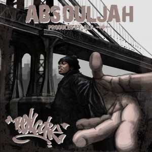 The AbSoulJah - Hip Hop Artist in Far Rockaway, New York