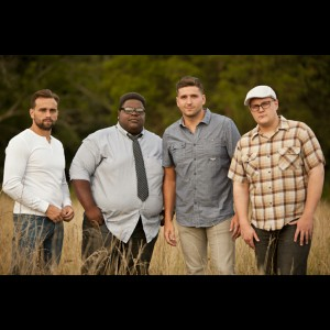 The Advice - Christian Band in Greenville, South Carolina