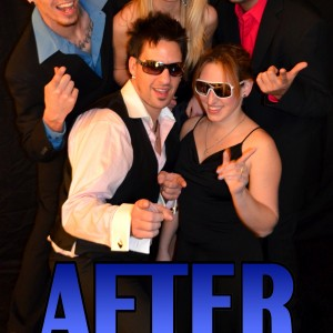The After Party - Wedding Band in Chicago, Illinois