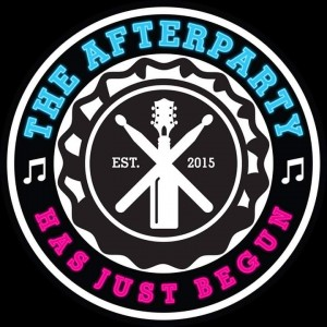 The AfterParty - Cover Band / College Entertainment in Lancaster, Pennsylvania