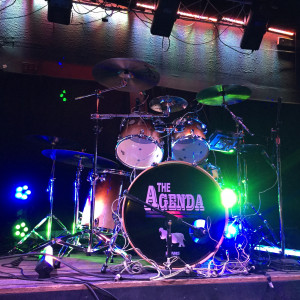 The Agenda - Party Band / Halloween Party Entertainment in Medina, Ohio