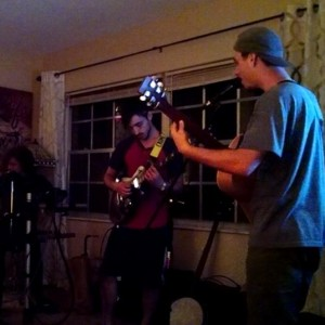 The Altercations - Indie Band in Plant City, Florida