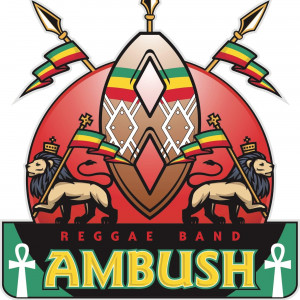 The Ambush Reggae Band - Reggae Band in New Orleans, Louisiana