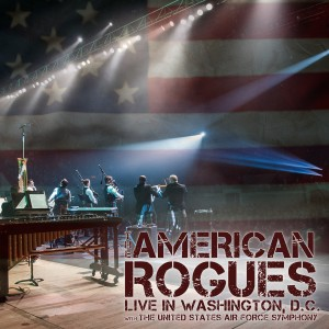 The American Rogues - Celtic Music / Bagpiper in Baltimore, Maryland