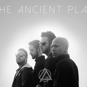 The Ancient Plan - Hardcore Band in Nixa, Missouri