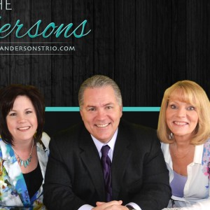 The Andersons - Southern Gospel Group in North Olmsted, Ohio